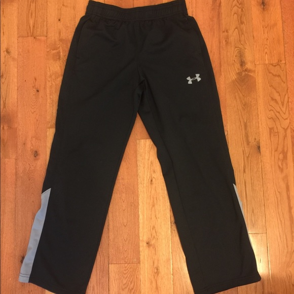 Under Armour Other - Boys Under Armour sweats